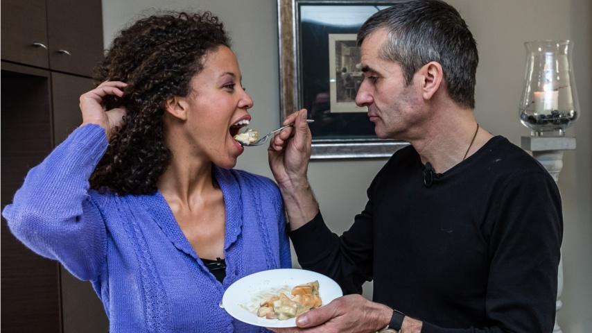 Żywienie Terapeutyczne -  odcinek śniadankowy - odc. 1